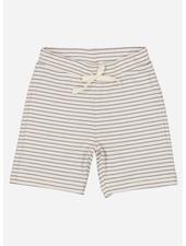 MarMar Copenhagen paulo shorts - blue stripe