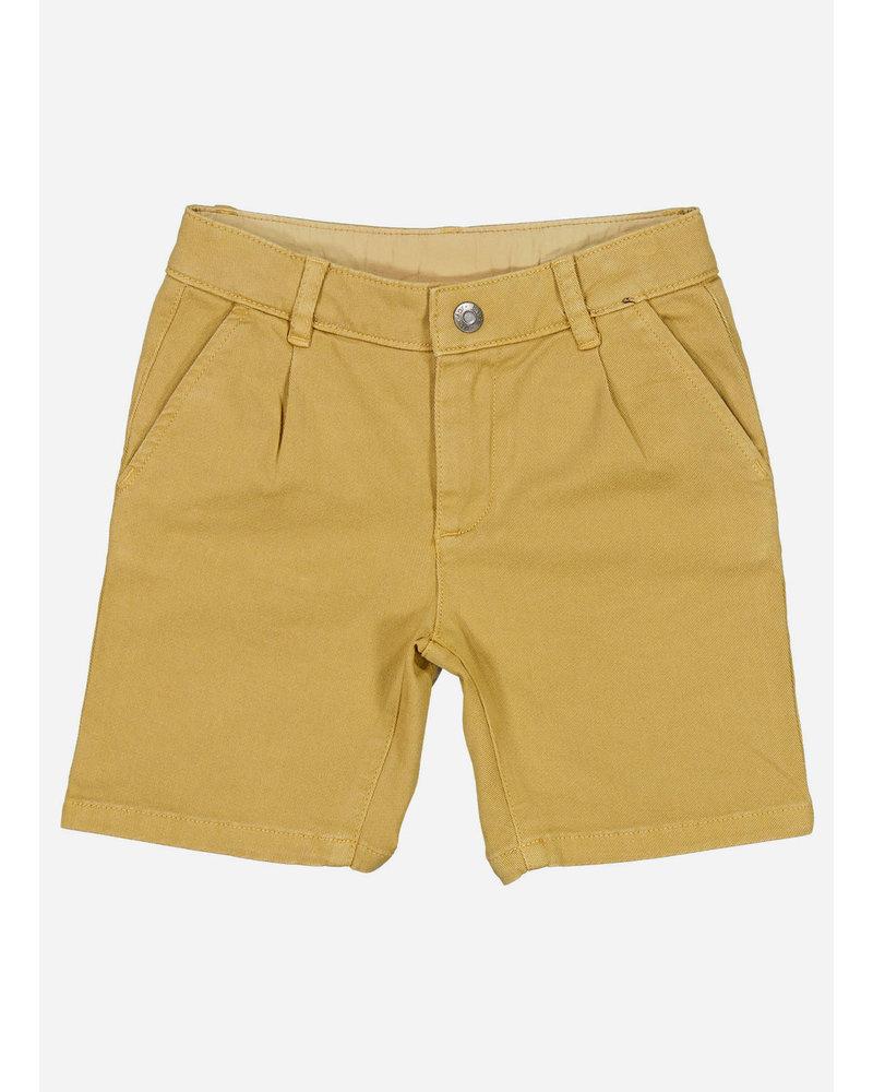 MarMar Copenhagen primo shorts - hay