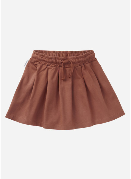 Mingo skirt - sienna rose