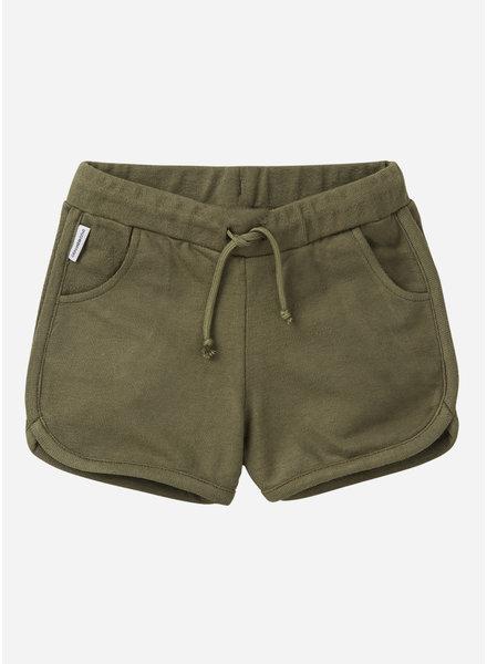 Mingo short - sage green