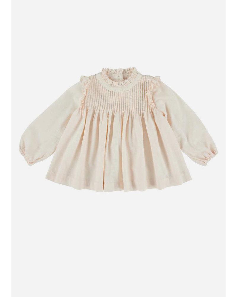 Morley nevada alec chalk girls shirt