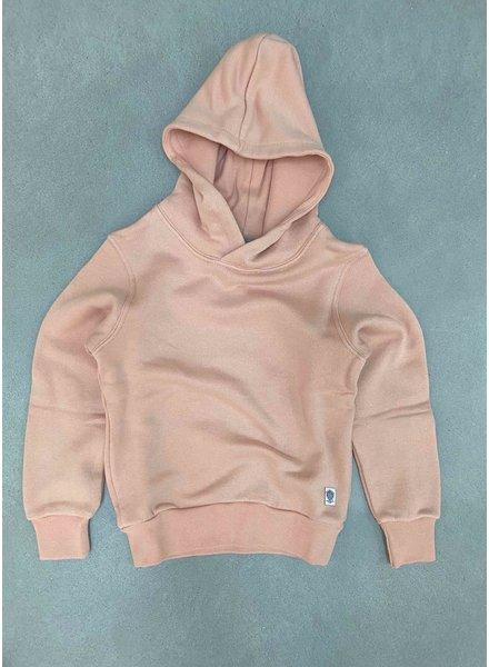 Dal Lago kole sweatshirt colour 16