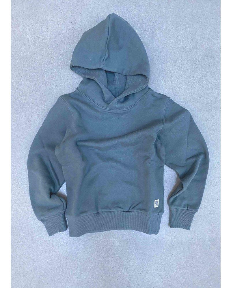 Dal Lago kole sweatshirt colour 2