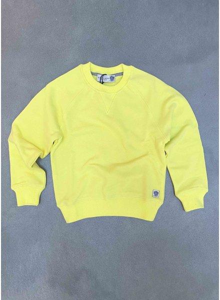 Dal Lago neal sweatshirt colour 12