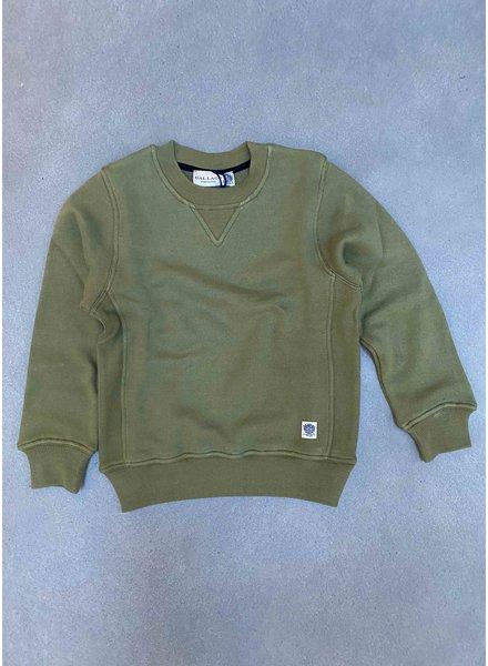 Dal Lago jed sweatshirt colour 2
