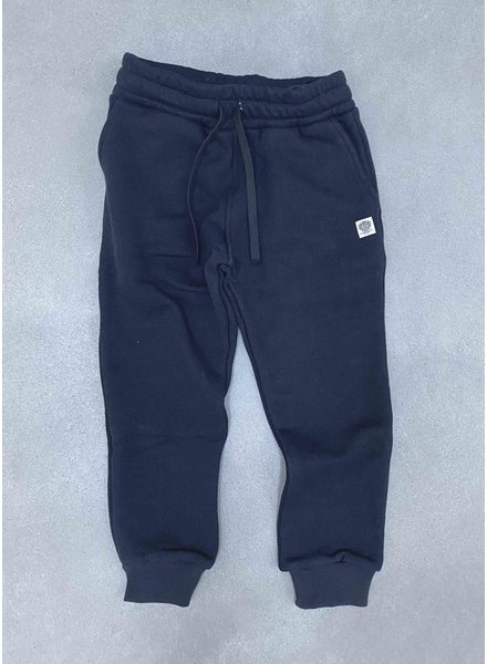 Dal Lago thor sweaterpant colour 1