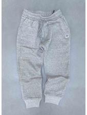 Dal Lago thor sweaterpant colour 8
