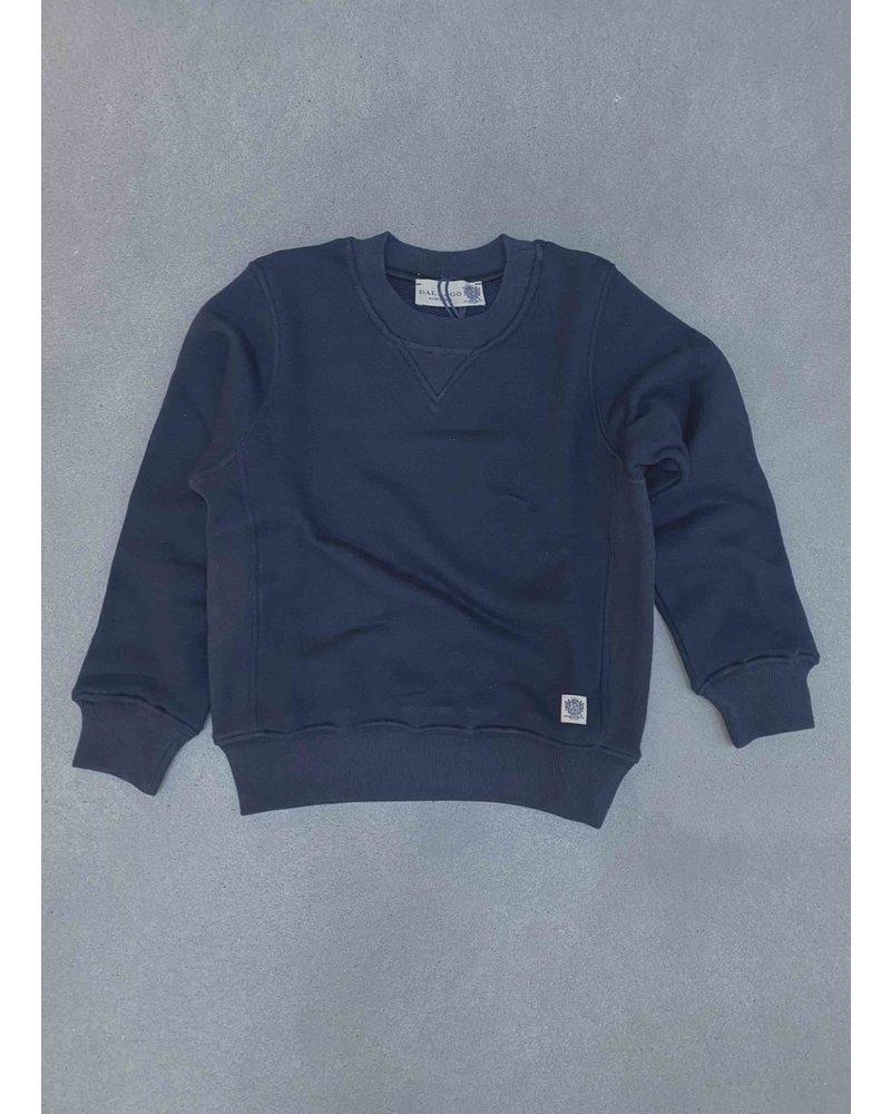 Dal Lago jed sweatshirt colour 1