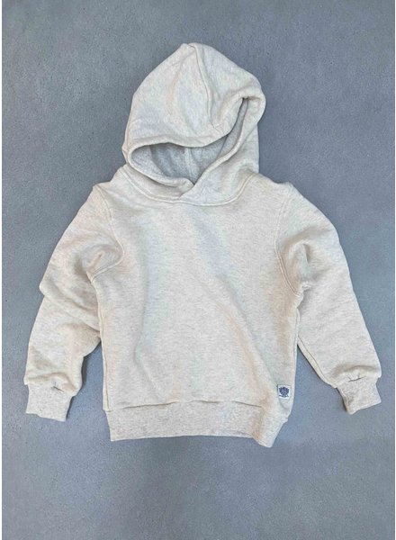 Dal Lago kole sweatshirt colour 9