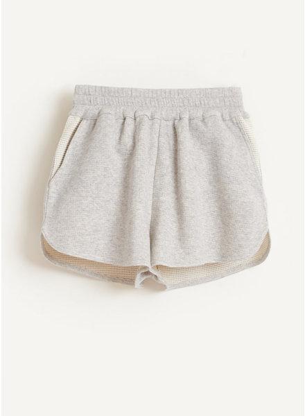 Bellerose maza shorts - combo a