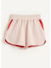 Bellerose maza shorts - combo c