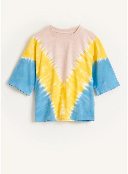 Bellerose atha tshirts - combo a