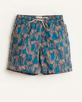 Bellerose laz swimwear - combo c