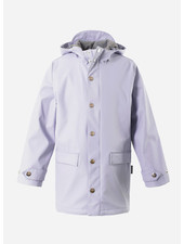 Gosoaky lazy geese raincoat - lilac orchid