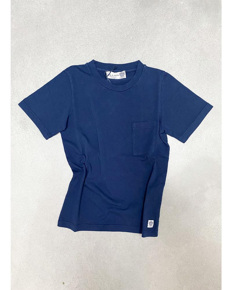 Dal Lago jimmy tshirt colour 1