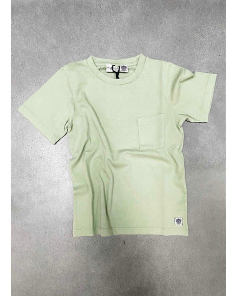 Dal Lago jimmy tshirt colour 2