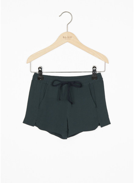 By Bar bobo short - vintage green