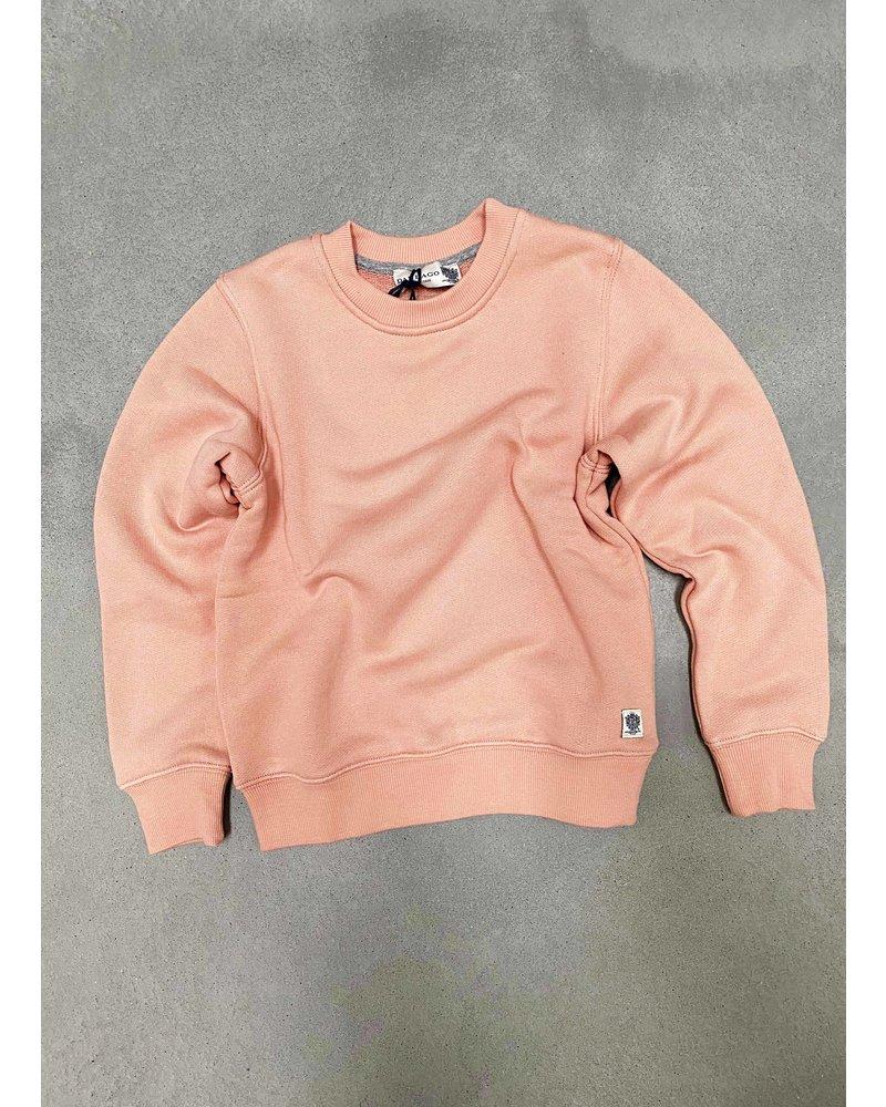 Dal Lago alvin sweatshirt colour 16