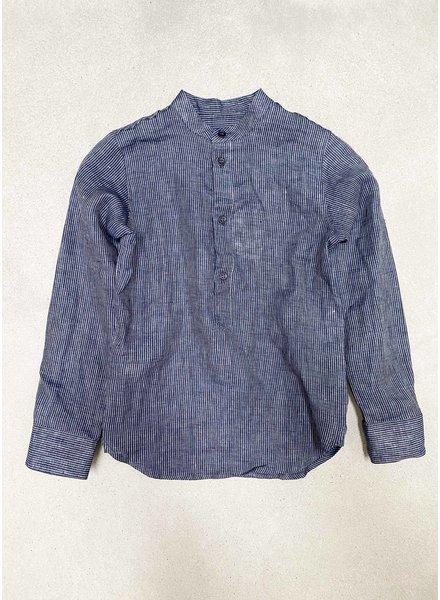 Dal Lago greg shirt colour 1