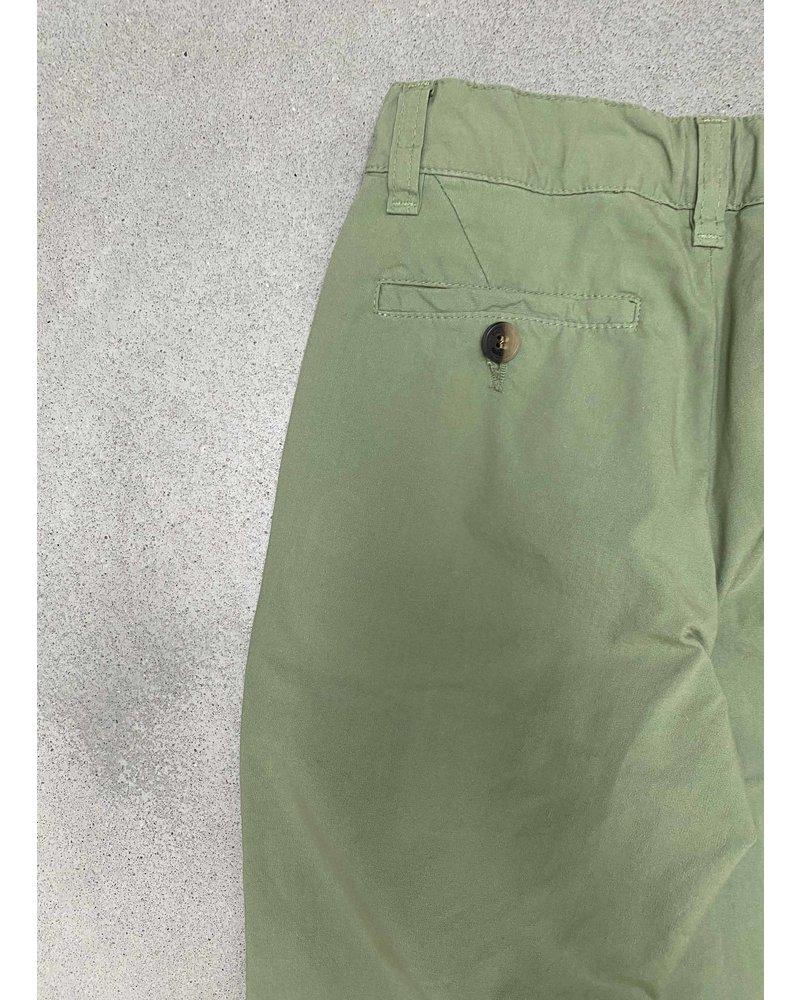 Dal Lago bradley trousers colour 2