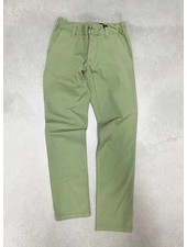 Dal Lago bradley trousers