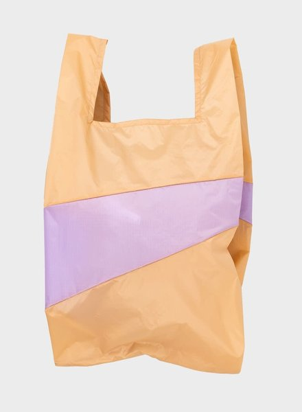 Susan Bijl shopping bag select & idea
