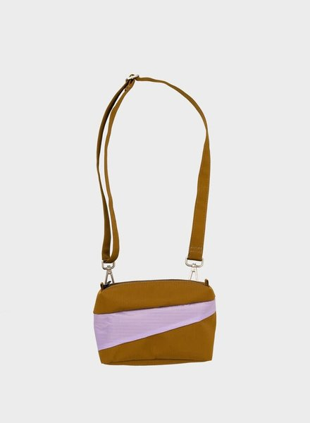 Susan Bijl bum bag make & idea