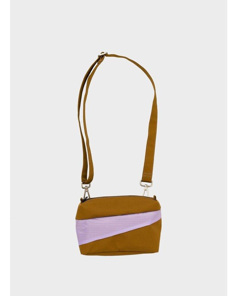 Susan Bijl bum bag make & idea