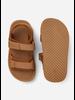Liewood monty sandals mustard