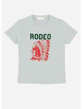 Simple Kids rodeo jersey eau