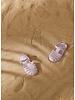 Liewood bre sandals light lavender