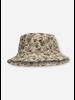 Konges Slojd aster bucket hat dino