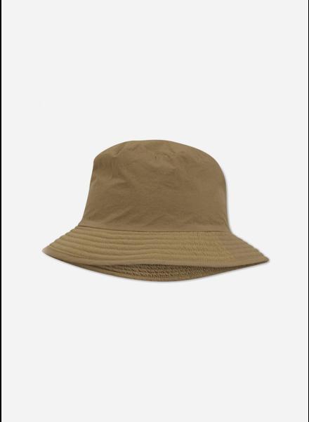 Konges Slojd aster bucket hat breen