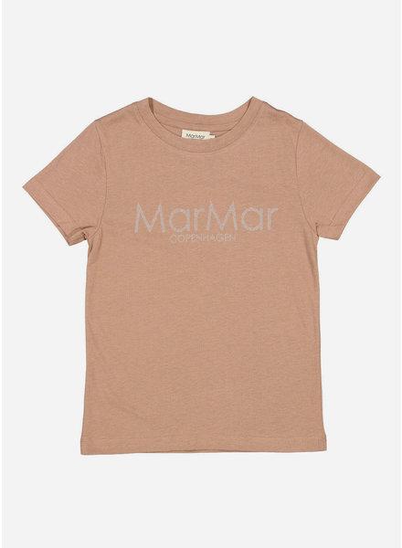 MarMar Copenhagen hs ted almond