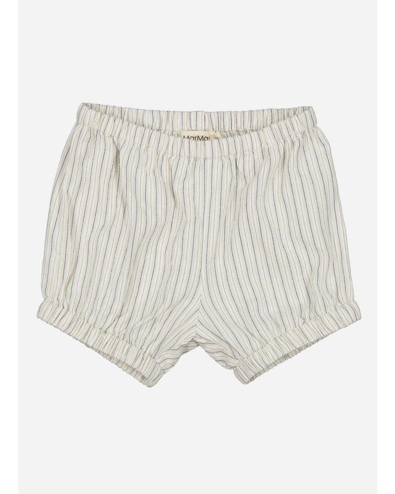 MarMar Copenhagen hs pacey white sage stripe