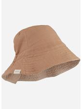 Liewood buddy bucket hat