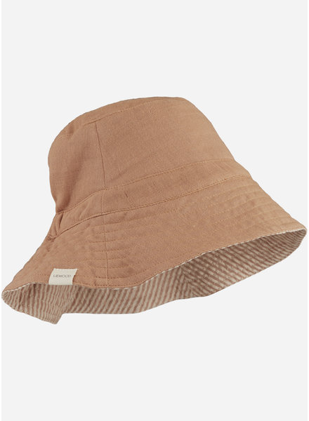 Liewood buddy bucket hat