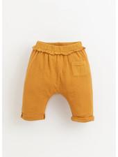 Play Up * jersey trousers - hazel - 2AI11600 - P1079
