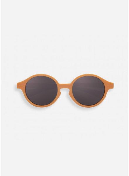 Izipizi #sun kids 12-36m sunny orange