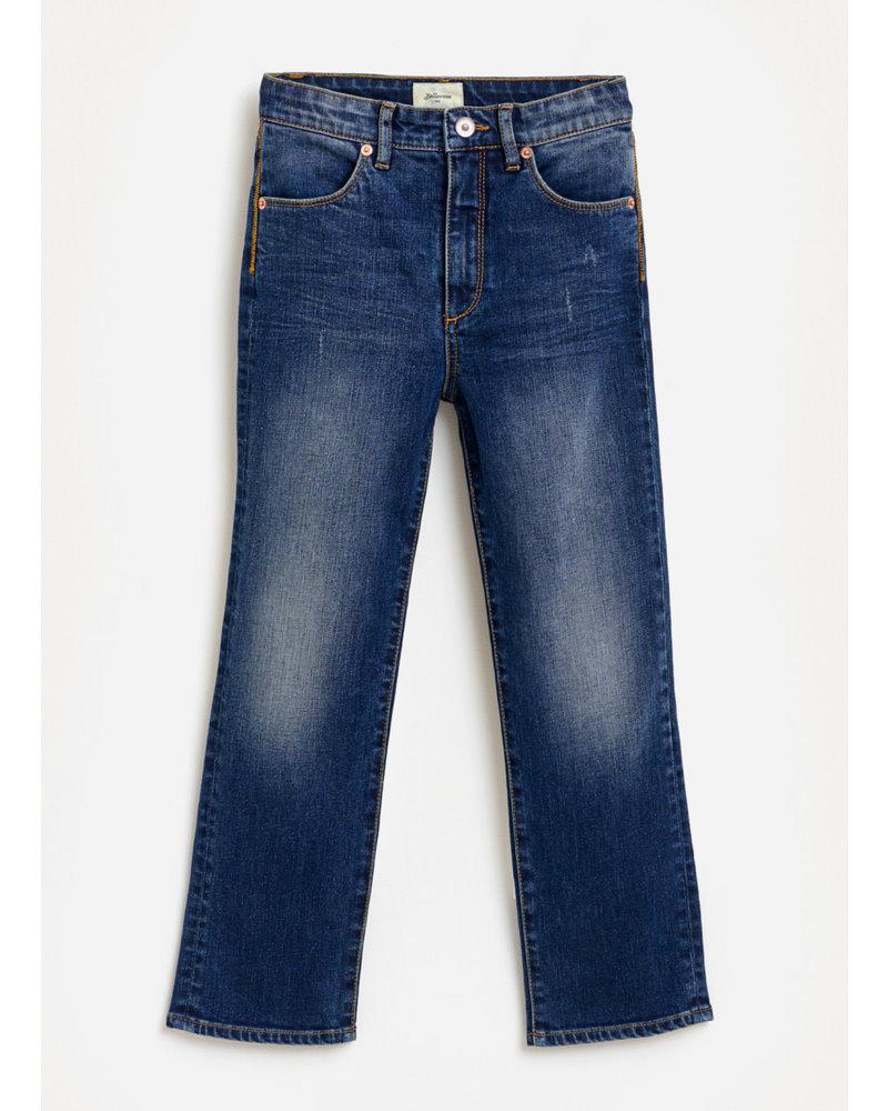 Bellerose pinata02 jeans vintage