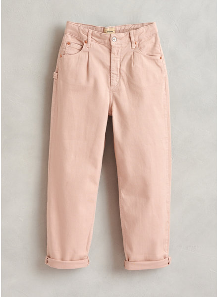 Bellerose pixy pants ballet