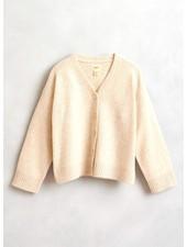 Bellerose gimca knitwear sugarcane