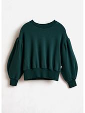 Bellerose valmon sweatshirts botanica