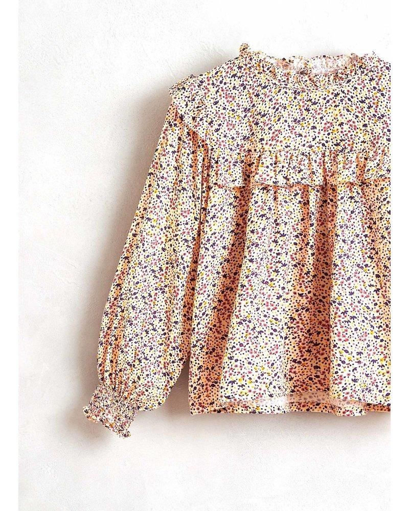 Bellerose iggi blouses combo b