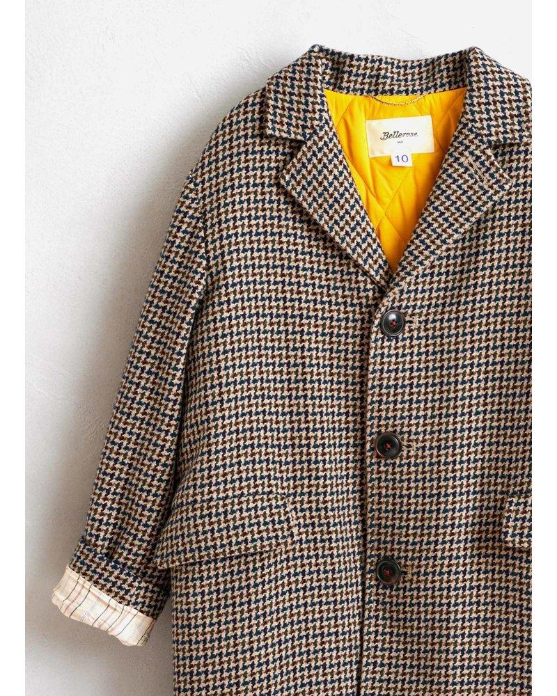 Bellerose charles coats combo a
