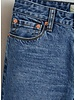 Bellerose peyo jeans vintage md blue