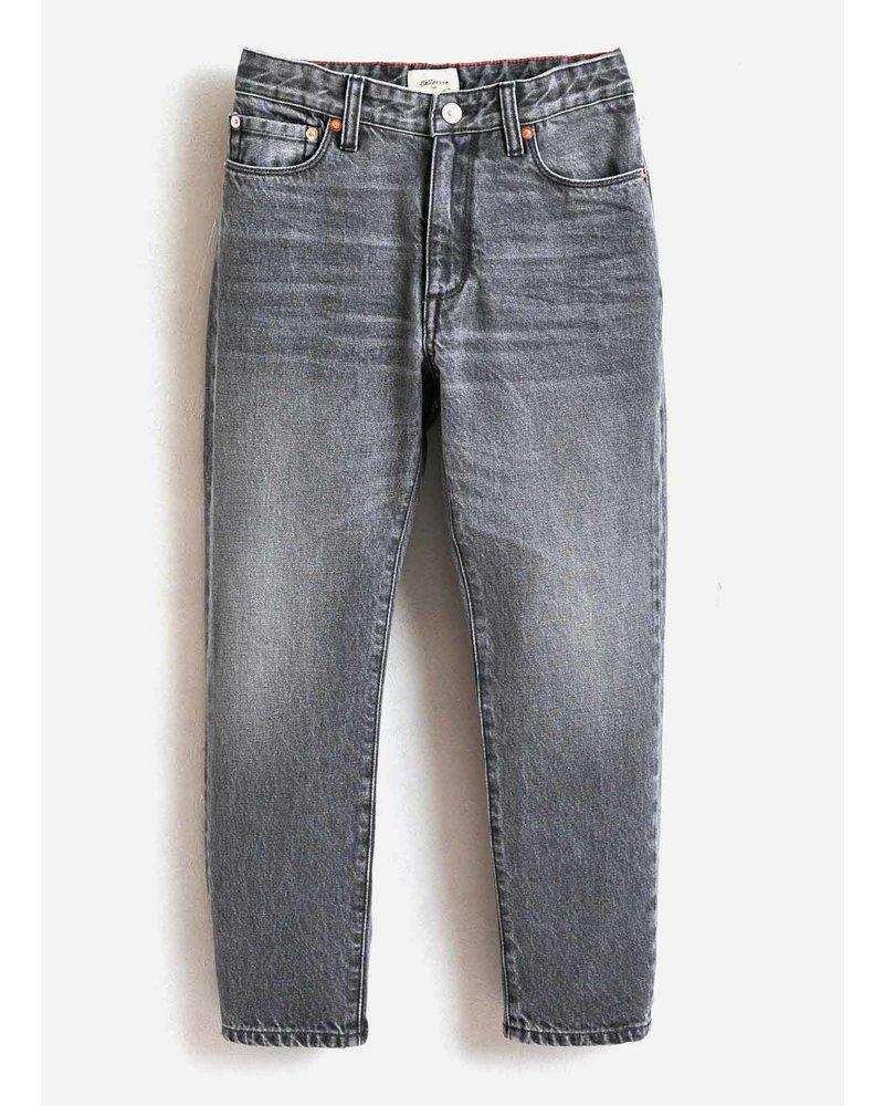 Bellerose peyo jeans used grey