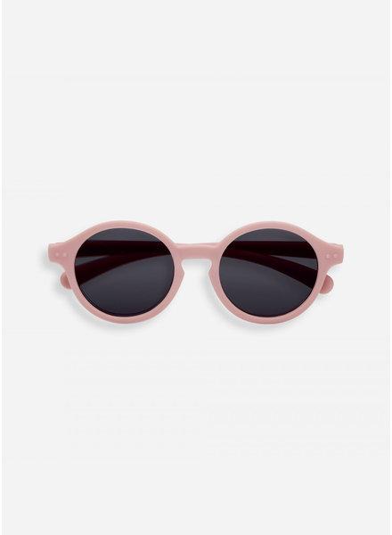 Izipizi #sun kids+  3-5y pastel pink