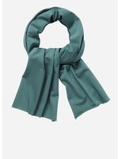 Mingo scarf sea grass