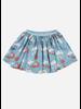 Morley mona kitty horizon skirt
